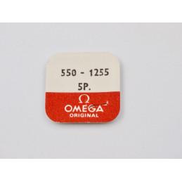 ref 1255 cal 550 OMEGA
