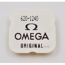 Omega cal 620 spare 1240