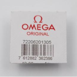 Omega cal 620 spare 1305