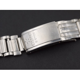Eterna steel strap 20 mm