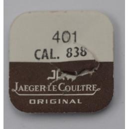 JAEGER LECOULTRE winding stem Cal. 838