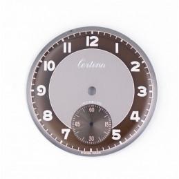 CERTINA dial 29,80 mm