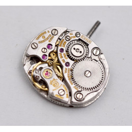 Vacheron Constantin 435/3C movement