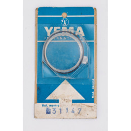 Yema vintage glass ref 31147