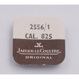Jaeger Lecoultre  cal 825 automatique part 2556/1
