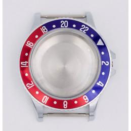 Boitier de plongée 35mm
