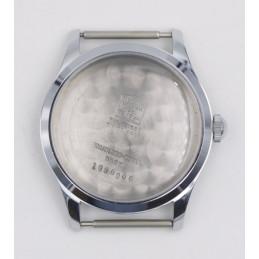 boitier de montre Record watch Co 34mm