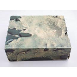 ROLEX box ref 68.00.02