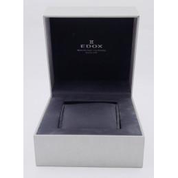 EDOX box
