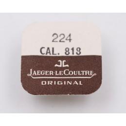 JAEGER LECOULTRE Cal. 818 part 224