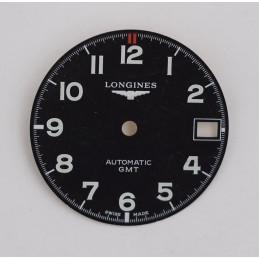 Vintage Tissot dial 27,4 mm