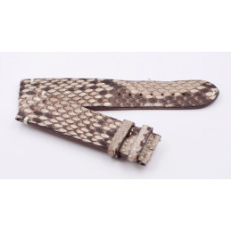 Python strap 23mm