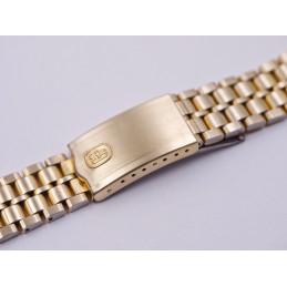 Bracelet Girard Perregaux JB Champion 24mm