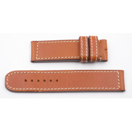 Bracelet Daniel Jeanrichard 22mm