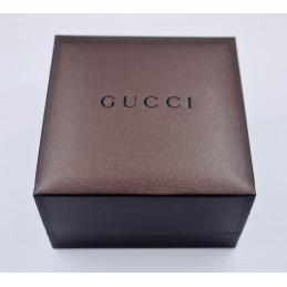 Gucci watch box