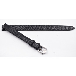Jaeger Lecoultre lether strap 8mm and buckle