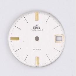 Cadran Ebel 25,90mm