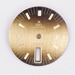 Cadran Ebel 27mm