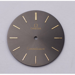 Omega Automatic dial 29 mm