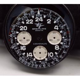 BREITLING Navitimer 806 dial