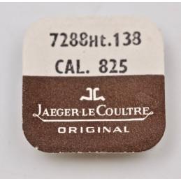 Jaeger Lecoultre cal 825 pièce 7288 Ht.138