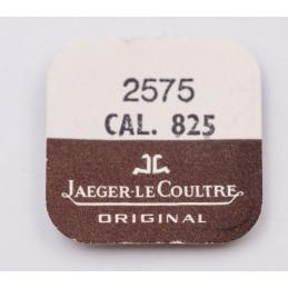 Jaeger Lecoultre cal 825 pièce 2575