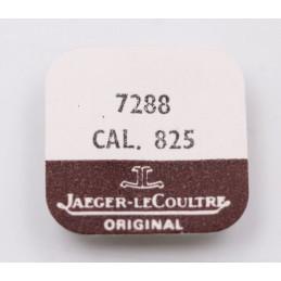 Jaeger Lecoultre cal 825 pièce 7288