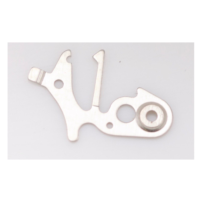 JAEGER LECOULTRE Setting lever gear Cal. 608