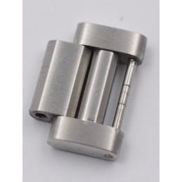 HEUER steel link ref FM0159
