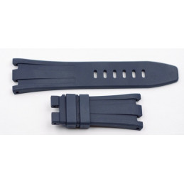 Audemars Piguet Royal Oak rubber strap 24 mm
