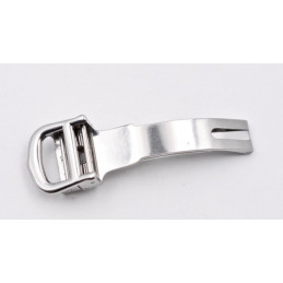 CARTIER folding buckle 11mm