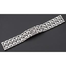 Bracelet montre Hermes acier ref 4707