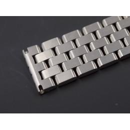 Hermes steel strap ref 3830/2