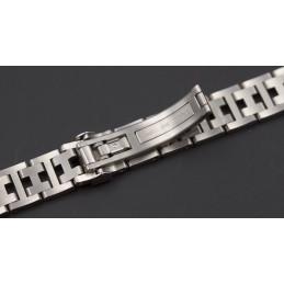 Hermes steel strap ref 4831/2