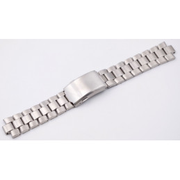 Hamilton - Bracelet acier 22mm