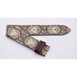 G. Timeless Gucci strap 20 mm