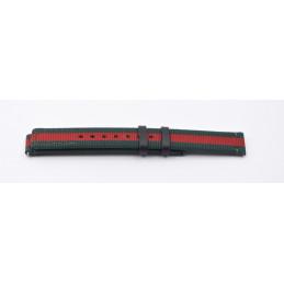Bracelet Gucci G-Frame, 21 x 34 mm