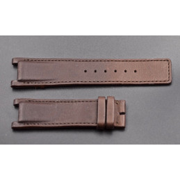 Gucci lether strap 23 mm
