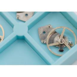 ETA 2512 - balance wheel 21600 alt