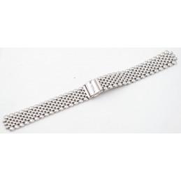 Oris steel strap ref 7 18 40