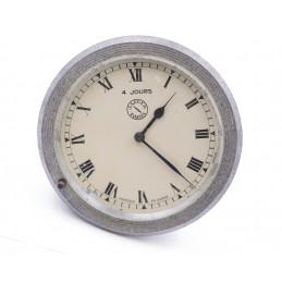 Jaeger-Lecoultre 8 jours clock
