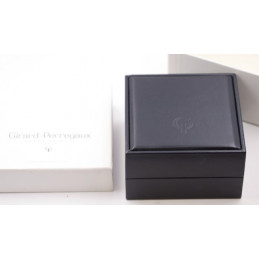 GIRARD PERREGAUX watch box