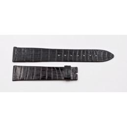 Girard Perregaux vintage strap  18/16 mm