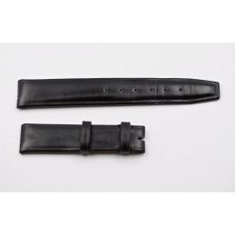 Doxa vintage strap  18/16 mm