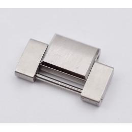 Hamilton steel link 20 mm