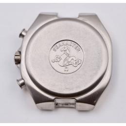 Omega Seamaster case ref 286 1031.1