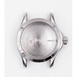 Boitier Omega Seamaster ref 5961502
