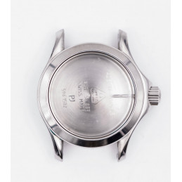 Omega Seamaster case ref 5961502