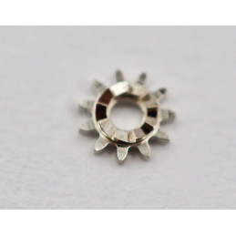 Jaeger Lecoultre winding pinion cal. 476
