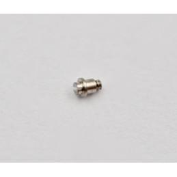 JAEGER LECOULTRE zipper screw Cal. 838
